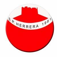 Sociedad Polideportiva Herrera