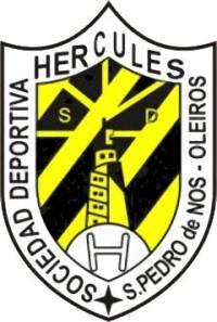 Hércules Sociedad Deportiva