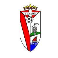 Unión Deportiva A Guía Guardesa