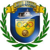 Lakua Arriaga Club Deportivo