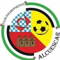 Club Deportivo Alcuéscar