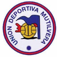 Club Deportivo Union Mutilvera