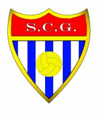 Sporting Club Garrovilla