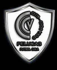 Cios Vigo Pelucas Fútbol Sala