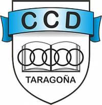 Centro Cultural Deportivo Taragoña