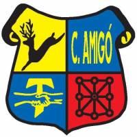Club Deportivo Amigó