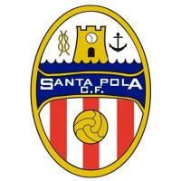 Santa Pola Club de Fútbol