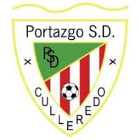 Portazgo SD