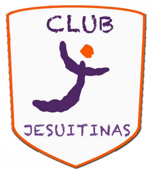 Jesuitinas
