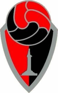 Agrupación Deportiva Valdefuentes