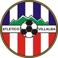 Atlético Villalba