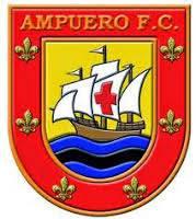 Ampuero Fútbol Club
