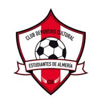 Club Deportivo Cultural Estudiantes de Almería