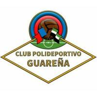 Club Polideportivo Guareña