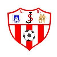 Juventud Sanluqueña Asociación Deportiva