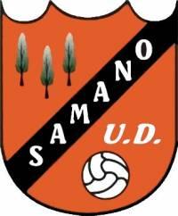 Unión Deportiva Sámano