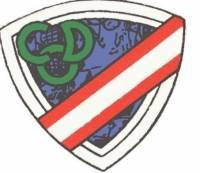 Club Deportivo Orvina