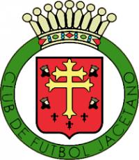 Club de Fútbol Jacetano