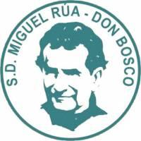Sociedad Deportiva Miguel Rúa Don Bosco