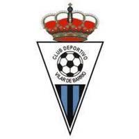 Club Deportivo Vilar de Barrio