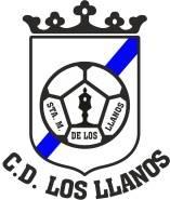 Ascensores Eninter Los Llanos
