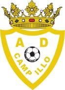 Asociación Deportiva Campillo