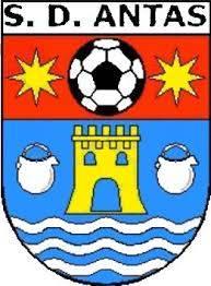 Antas Sociedad Deportiva