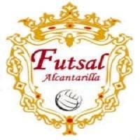 Futsal Alcantarilla
