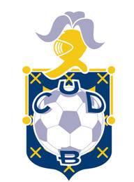 Unión Club Deportivo Burladés