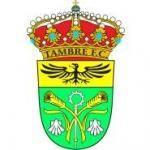 Tambre Fútbol Club