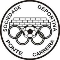 Pontecarreira Sociedad Deportiva