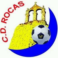 Rocas Club de Fútbol