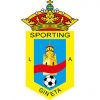 Sporting La Gineta
