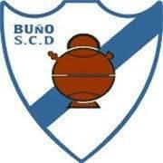 Sociedad Cultural Deportiva Buño