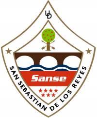 Unión Deportiva San Sebastián de los Reyes