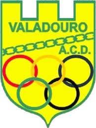Asociación Cultural Deportiva Valadouro