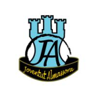 Club de Fútbol Joventut Almassora
