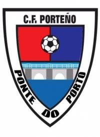 Porteño Club de Fútbol