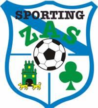 Sporting Zas