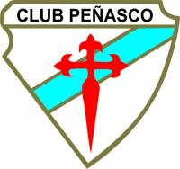 Club Peñasco