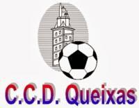 Queixas Club Deportivo