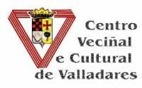 CVC Valladares FSF