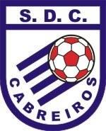 Sociedad Deportiva Club Cabreiros
