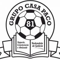 Casa Paco FS