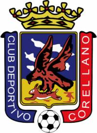 Club Deportivo Corellano