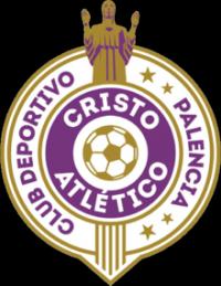 Club Deportivo Palencia Cristo Atlético