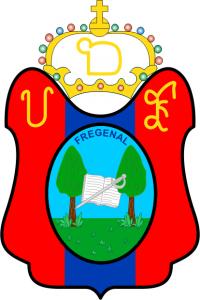 Unión Deportiva Frexnense