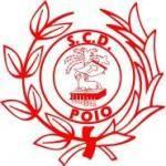 Sociedad Club Deportivo Poio