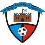 Bandeira Sociedad Deportiva