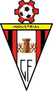 Chiclana Industrial Club de Fútbol